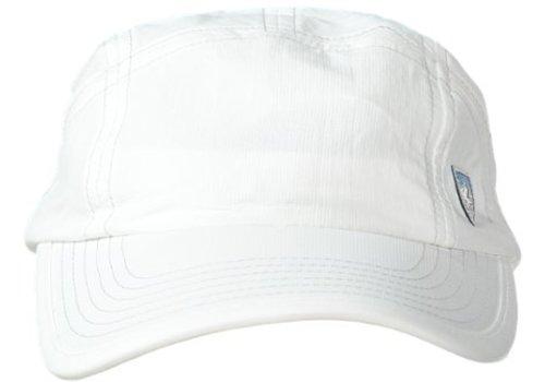 Kuhl Kuhl - Wunderer Hat, White, O/S