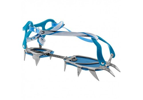 CAMP CAMP - Stalker Universal Crampons, Lotto