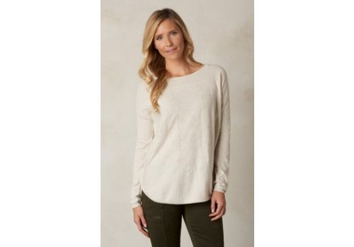 PRANA PrAna - Womens Stacia Sweater