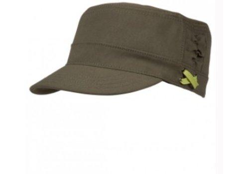 PRANA PrAna - Zion Cadet, Hat
