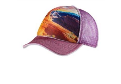 PRANA PrAna - Rio Ball Cap