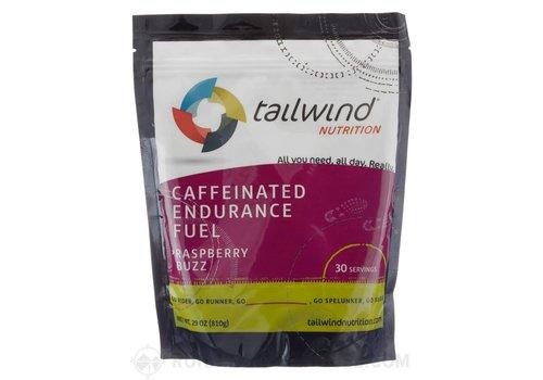 Tailwind Tailwind - Endurance Fuel, 30 Servings
