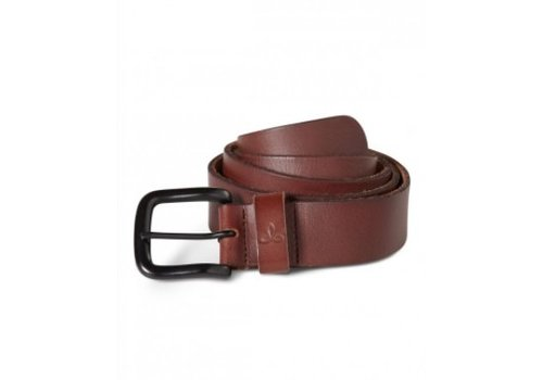 PRANA PrAna - Men's Belt