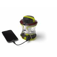 Goal Zero - Lighthouse 250 Lantern
