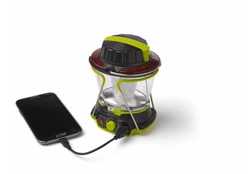 GOAL ZERO Goal Zero - Lighthouse 250 Lantern