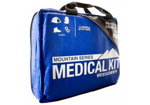 ADVENTURE MEDICAL Adventure Medical Kits - Weekender