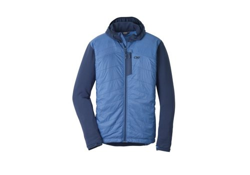 Outdoor Research Outdoor Research - Men's Deviator Hoody