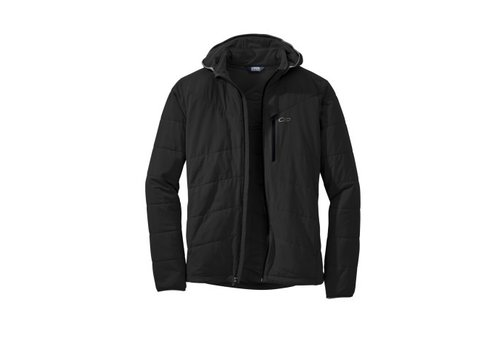 Outdoor Research Outdoor Research - Men's Winter Ferrosi Hoody