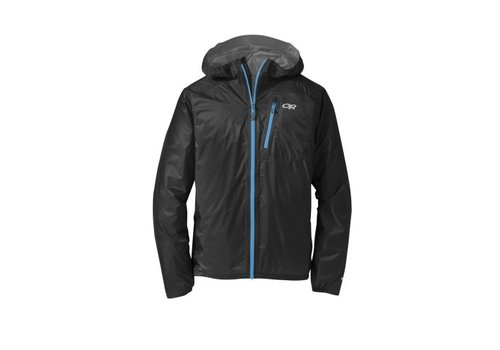 Outdoor Research Outdoor Research - Men's Hellum II Jacket