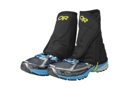 Outdoor Research Outdoor Research - Men's Wrapid Gaiters