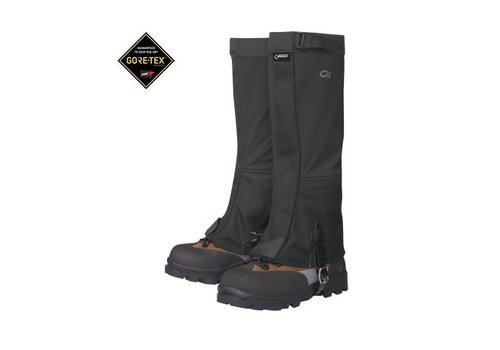 Outdoor Research Outdoor Research - Women's Crocodile Gaiters