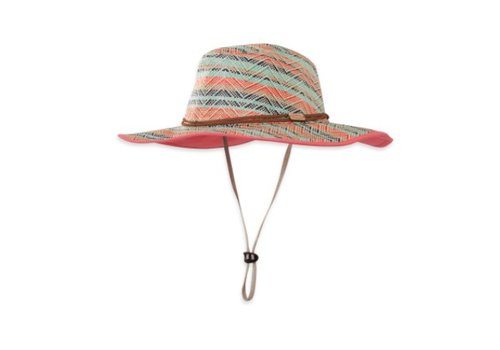 Outdoor Research Outdoor Research - Women's Maldives Hat - One Size