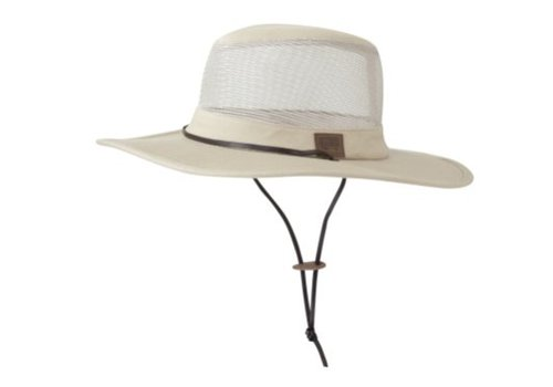 Outdoor Research Outdoor Research - Outback Hat