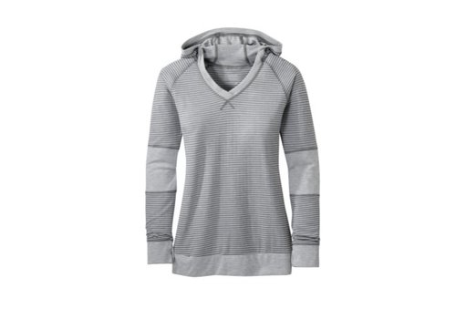 Outdoor Research Outdoor Research - Umbra Hoody