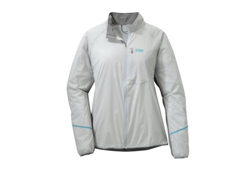 Outdoor Research Outdoor Research - Boost Jacket