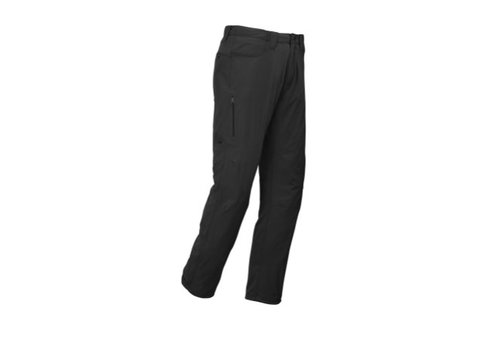 Outdoor Research Outdoor Research - Women's Ferrosi Pant