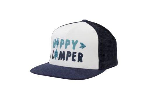 Outdoor Research Outdoor Research - Women's Happy Camper Trucker Cap, Night, O/S