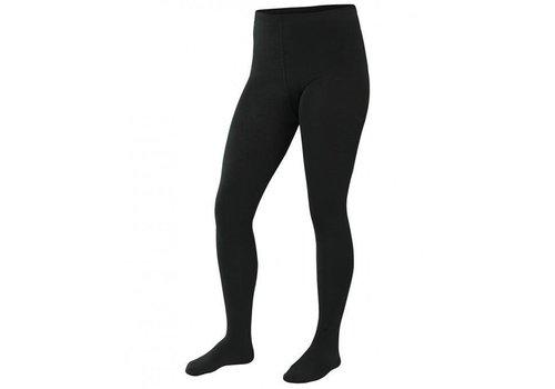 Terramar Terramar - W Brushed Footy Legging 3.0