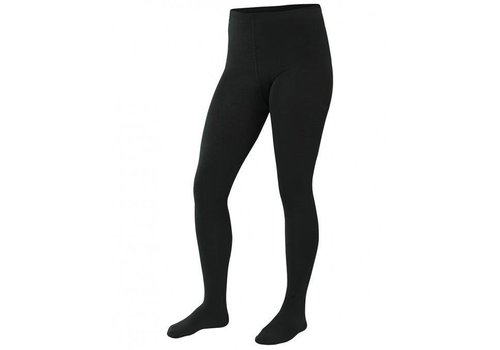 Terramar Terramar - Women's Brushed Footy Legging 3.0