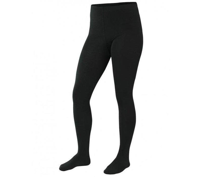 Terramar - W Brushed Footy Legging 3.0