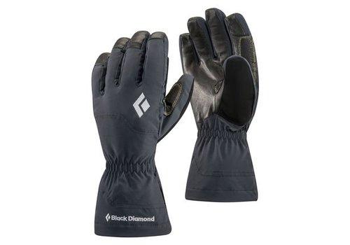 BLACK DIAMOND Black Diamond - Glissade Gloves
