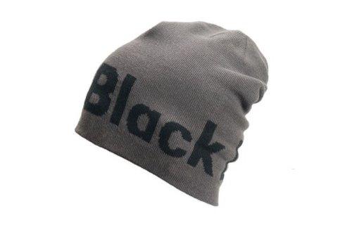 BLACK DIAMOND Black Diamond - Peter Beanie O/S