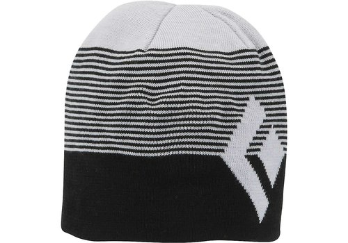 BLACK DIAMOND Black Diamond - Walter Beanie O/S