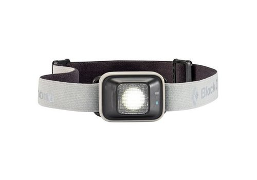 BLACK DIAMOND Black Diamond - Iota 150 Lumens