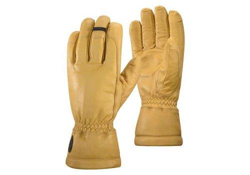 BLACK DIAMOND Black Diamond - Work Glove