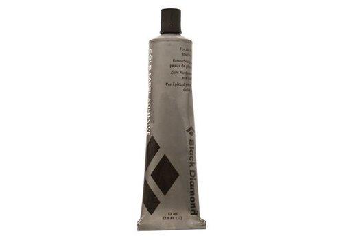 BLACK DIAMOND Black Diamond - Gold Label Adhesive