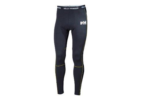 HELLY HANSEN Helly Hansen - M HH Lifa Active Pant