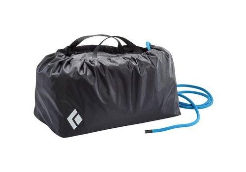 Black Diamond - Full Rope Bag Burrito