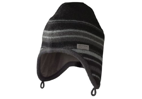 Outdoor Research Outdoor Research - Conway Beanie
