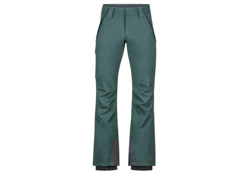 Marmot - Kinetic Pant