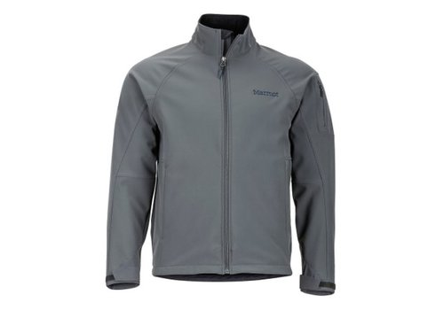 Marmot - Gravity Jacket Slate Grey M