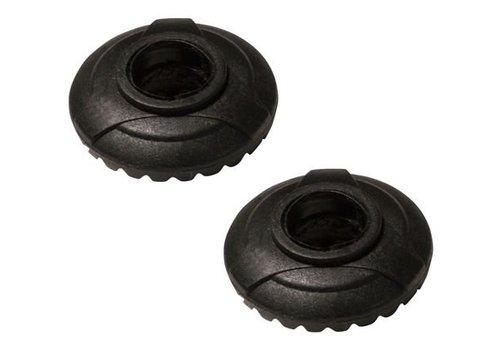 BLACK DIAMOND Black Diamond - Trekking Pole Spare Baskets