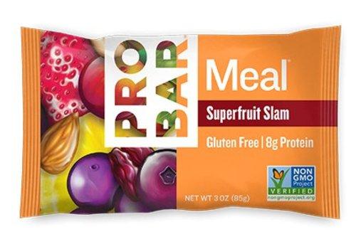 PROBAR Pro Bar - Meal, Super Fruit Slam