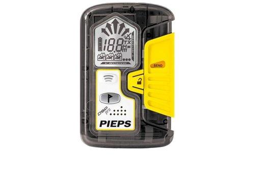 PIEPS Pieps - PIEPS DSP Pro