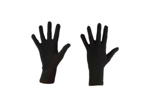 ICEBREAKER Icebreaker - Unisex Oasis Glove Liners