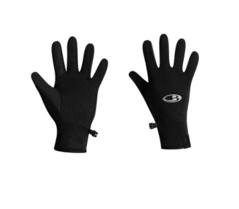 Icebreaker - Unisex Quantum Gloves