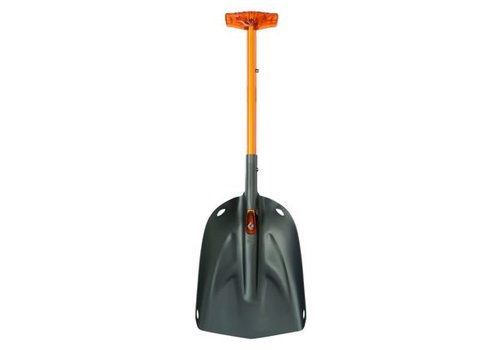 BLACK DIAMOND Black Diamond - Deploy 3 Snow Shovel