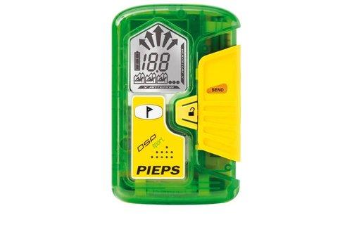 PIEPS PIEPS - DSP Sport