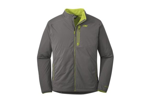 Outdoor Research Outdoor Research - Men's Ascendant Jacket