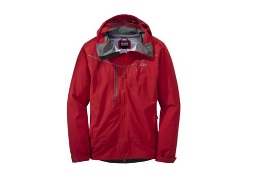 Outdoor Research Outdoor Research - Men's Skyward Jacket