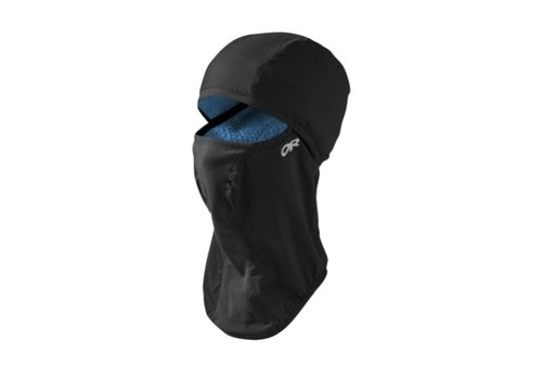 Outdoor Research Outdoor Research - Ascendant Balaclava