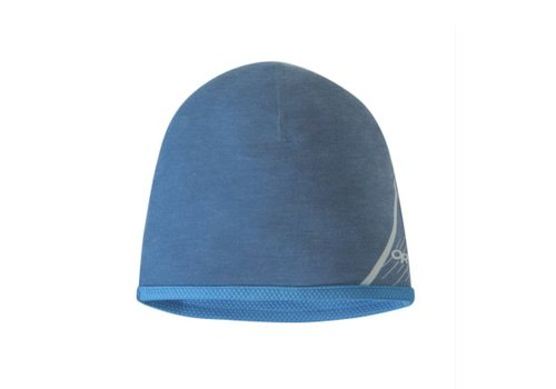 Outdoor Research Outdoor Research - Shiftup Beanie