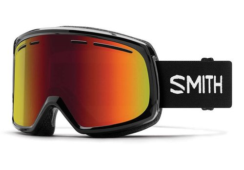 SMITH Smith - Range Goggles RC36