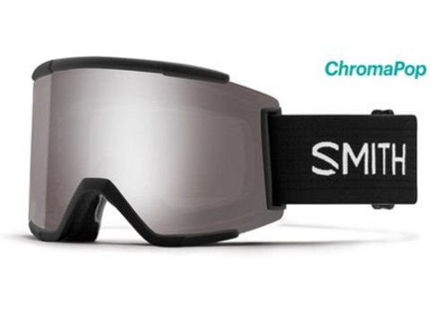 SMITH Smith - Squad XL Goggles