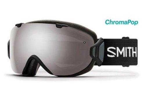 SMITH Smith - I/OS Goggles
