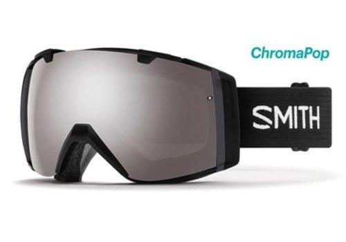 SMITH Smith - I/O Goggles